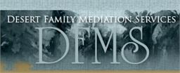 DFMS Mediation Services